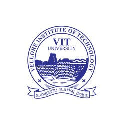 Vellore_Institute_of_Technology_seaVellore_Institute_of_Technology_sea.jpg